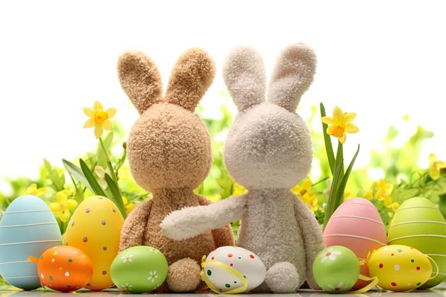 A Páscoa é chocolate ou religiosidade? Haroldo Dutra Dias explica