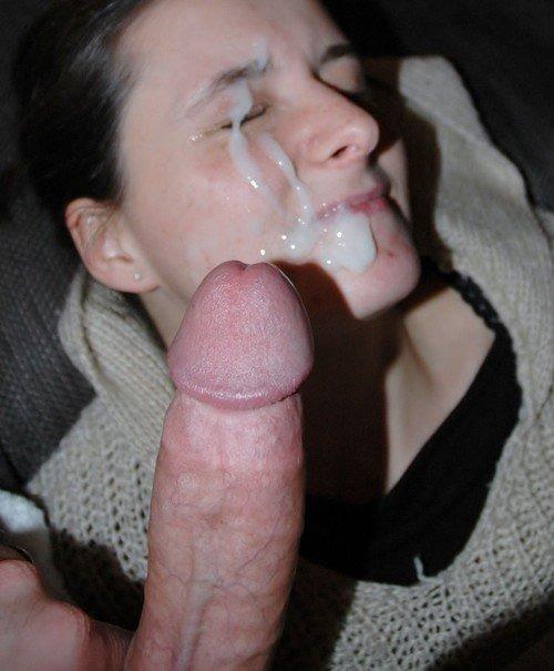 сперма на жепах женщин фото