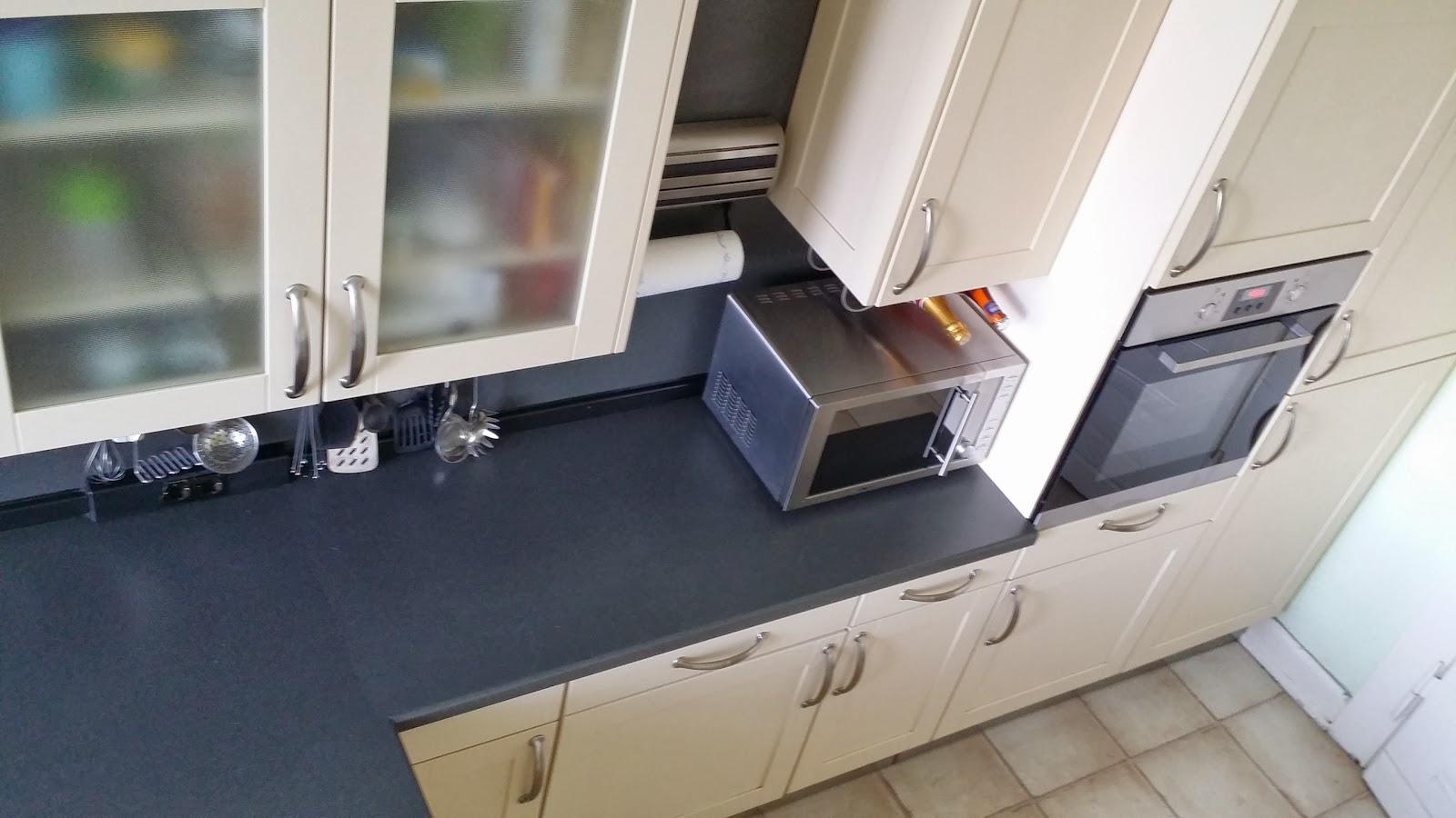 IKEA x Atomlaborv - Keine Küche zu Weihnachten oder \'Kochst Du ...