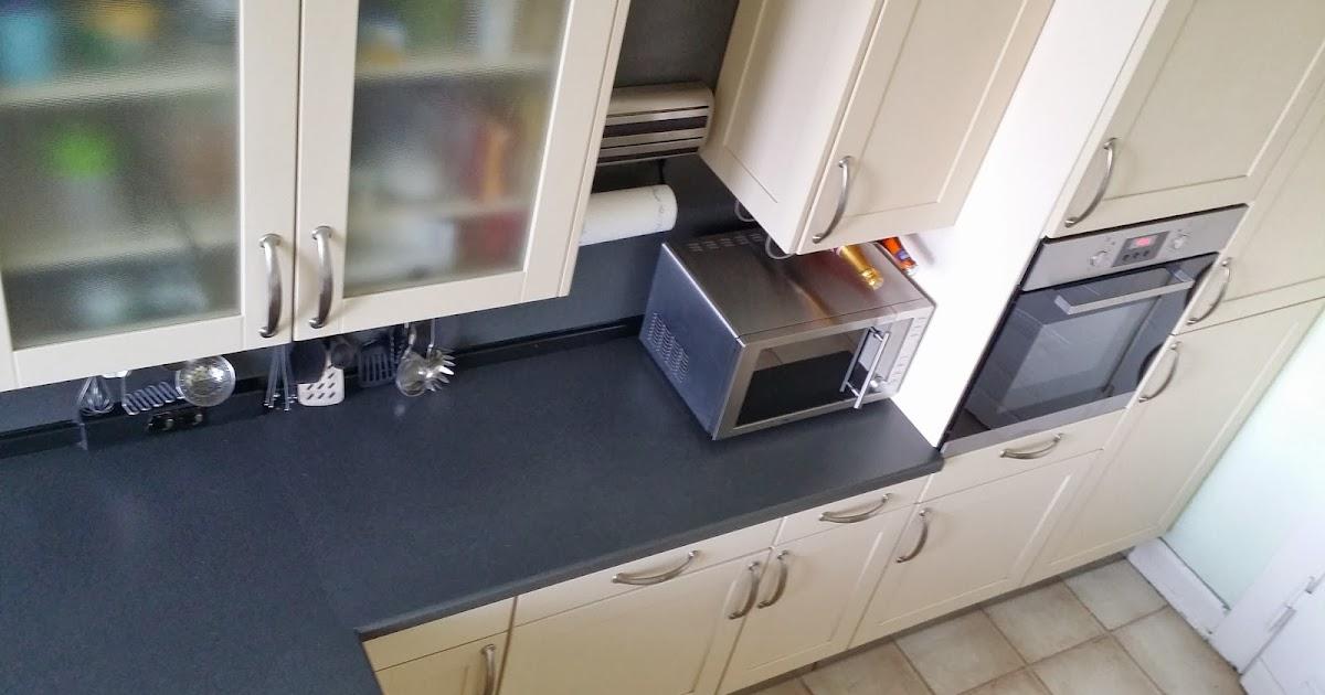 ikea x atomlaborv keine k che zu weihnachten oder 39 kochst du schon oder sch umst du vor wut. Black Bedroom Furniture Sets. Home Design Ideas