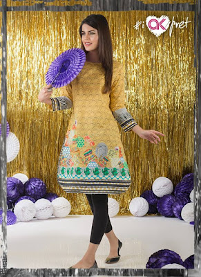 alkaram-studio-kurti-fall-winter-digital-collection-2016-12