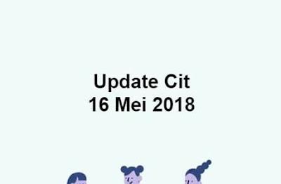 16 Mei 2018 - Lisin 9.0 Aimbot, Wallhack, Speed, Walk on Water, ESP Menu, Jump, No Gras and Anymore Cheats RØS