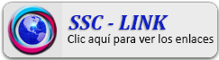 http://link-servisoft.blogspot.com/2018/05/microsoft-toolkit-264.html