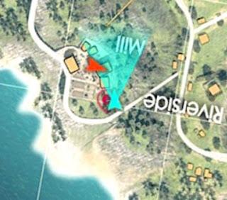 Setiap hari Free Fire memberikan clue yang bisa memberikan info letak harta karun. Dan saat inilah hari ke 11 unuk ches treasure map Bermuda Free Fire. Berikut ini adalah letak pasti harta karun Free Fire hari ke 11 Map Bermuda.