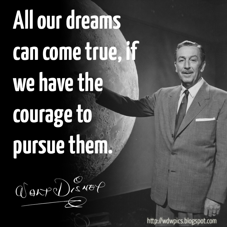 quotes walt disney quotes quotesgram