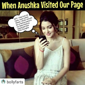 Beautiful  Actress Bollywood Arts