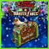 Farmville A Winter Fable Farm Decorations