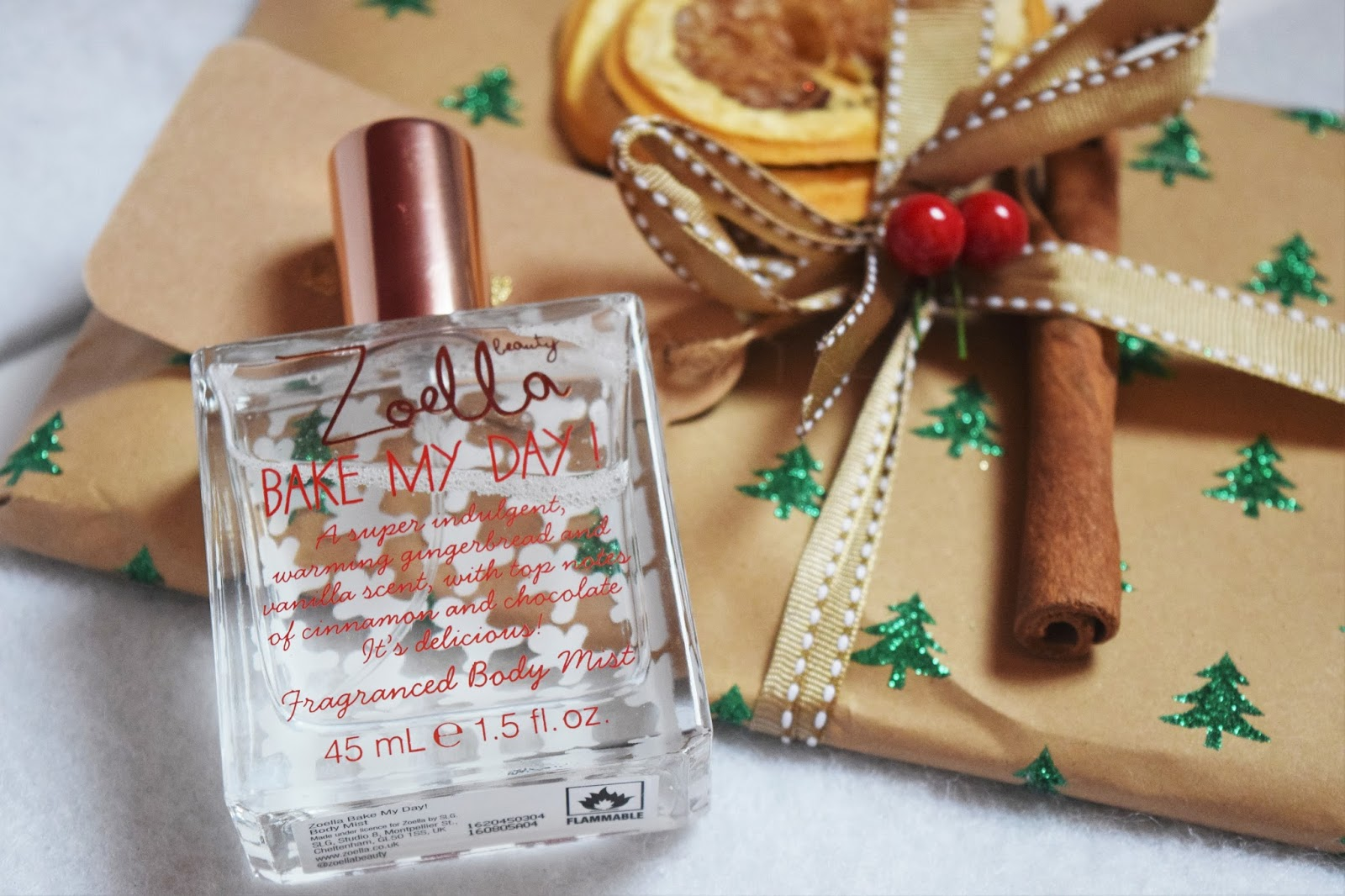 DIY CHRISTMAS GIFT WRAPPING 3 WAYS