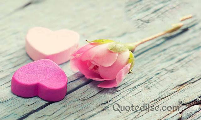 romantic dosti shayari