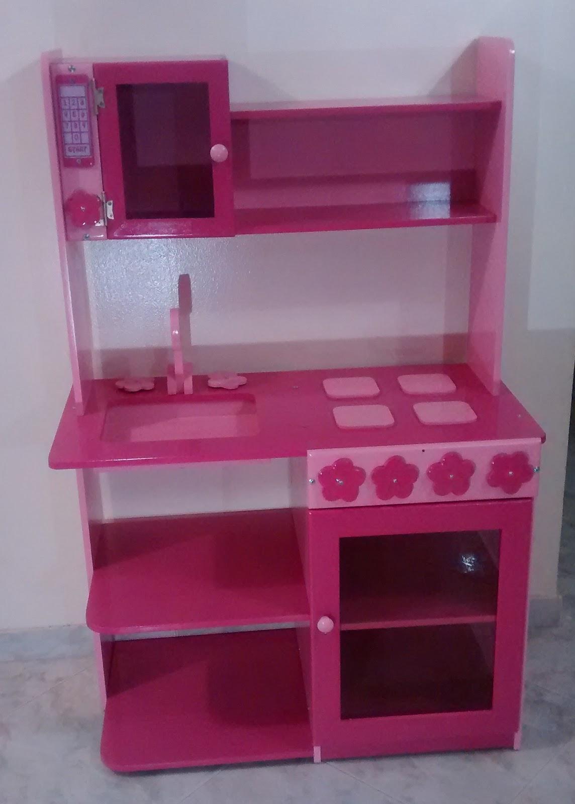 Galeria arte y dise o madekids muebles zona infantil - Armario para juguetes ...