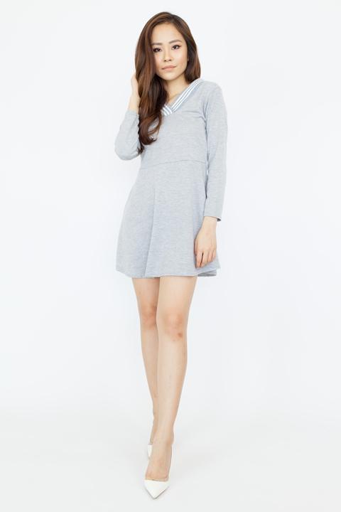 LD575 Grey