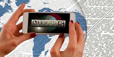 cara mengatasi klik iklan sendiri di blog agar tidak kena invalid activity