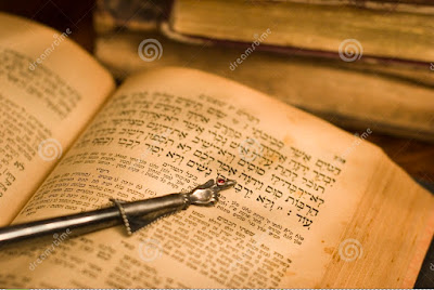 Biblia-unica