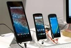 Tips Simpel Mengetahui HP Android Support USB OTG