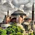«Θα αποκαλυφθεί το τέλος των Τούρκων ημέρα Παρασκευή, ώρα 3η» – Δείτε το χειρόγραφο της πρόρρησης του Λέοντος Σοφού!
