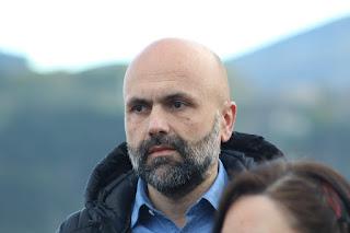 Gustavo García Alonso