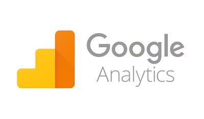 Cara Mendaftar dan Memasang Google Analytics ke Blog