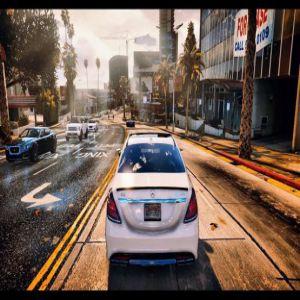 download GTA 6 pc game full version free