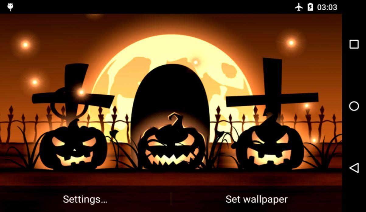 free halloween downloads # 10