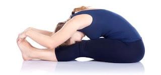 senam-yoga-untuk-diabetes
