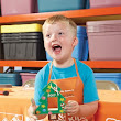 Free Home Depot Kids Workshop Holiday Projects!