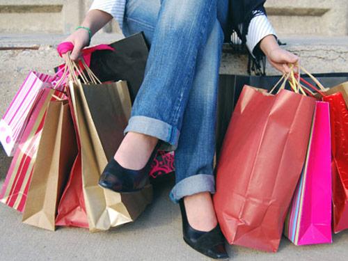 Dónde comprar Origins, Nars, Bobbi Brown y Mac-263-makeupbymariland