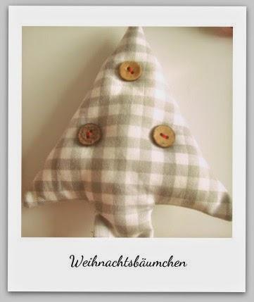 http://liebste-schwester.blogspot.de/2013/11/diy-tannenbaumchen-nahen.html