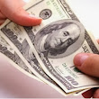 Cash In Advance | Payday Loans Online