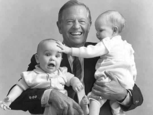 brazelton pediatru copii a murit