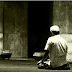 SILA Baca & Fahami !!! Kenapa Kita Menyebut Nama Nabi Ibrahim Dalam Tahiyat Akhir Dan Bukannya Nabi Lain. INI PENJELASANNYA