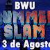 PPV BW Universe: SummerSlam 2017