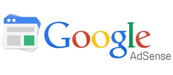 kibulan google adsense