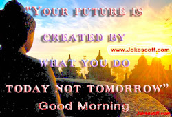 positive quotes - Good Morning Positive Quotes And Images