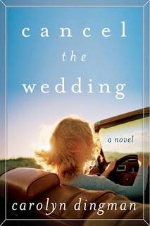 https://www.goodreads.com/book/show/18698835-cancel-the-wedding