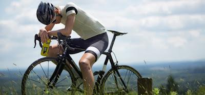 sport-endurance-calo-testosterone-libido