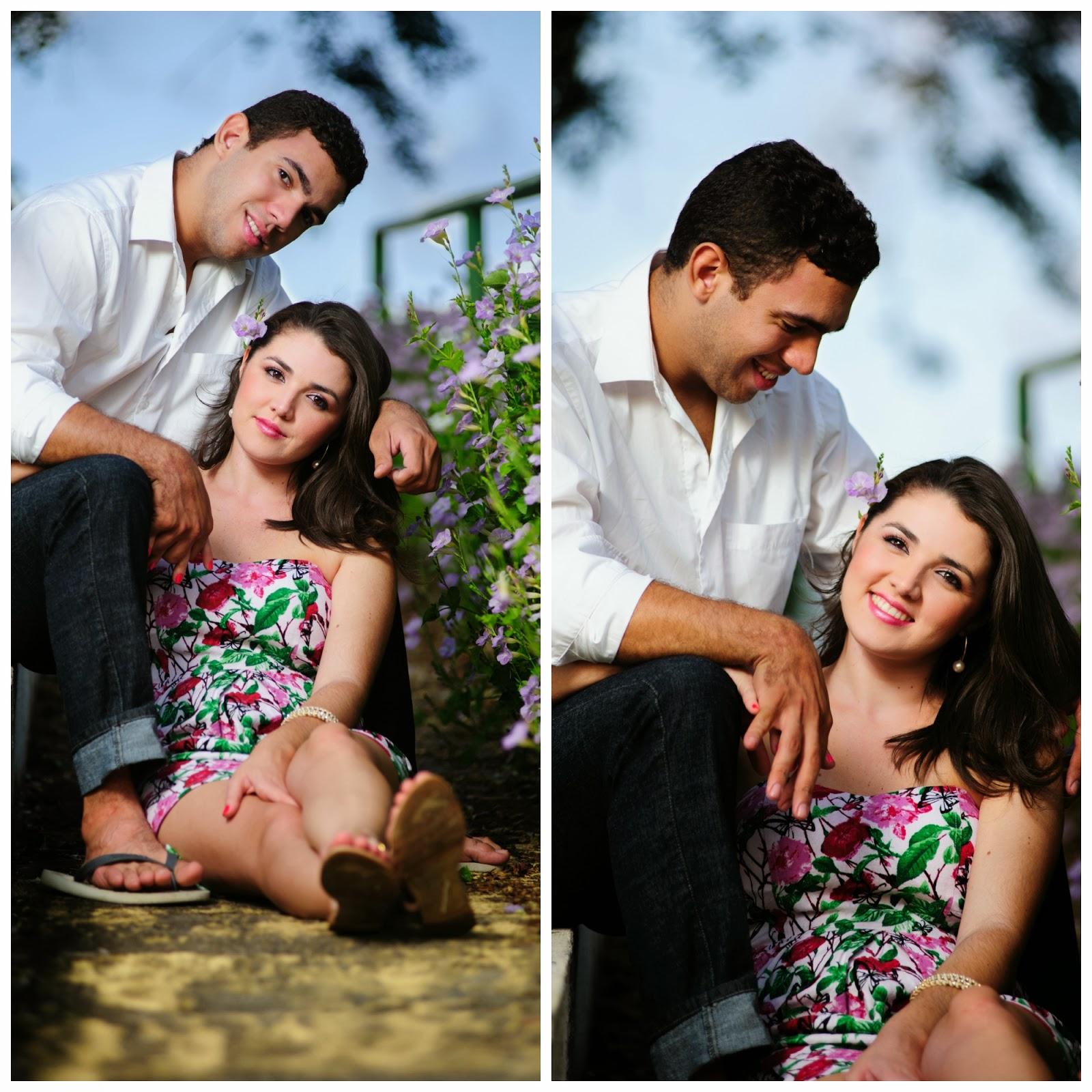 esession-casal-fotografos-noivos-flores-1