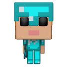 Minecraft Alex Funko Pop! Figure