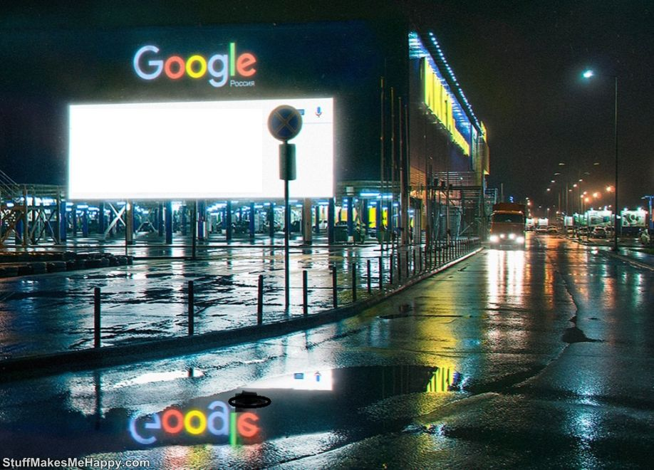 10. Google
