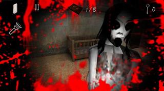 6 Game Horor Android Terbaik Dan Terseram , Dijamin Menakutkan !!!