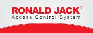 Ronald Jack ra mắt hàng loạt máy chấm công thế hệ mới nhất 2017-2018