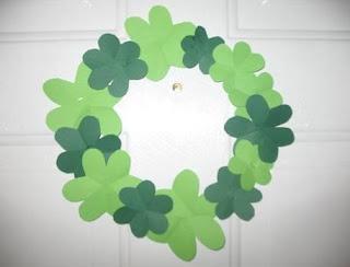 St Patrick's day 2018 craft ideas