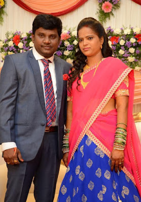 Thagubothu Ramesh Wedding Reception001