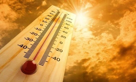 «اﻷرصاد الجوية»: توقعات حالة الطقس غدا الاربعاء 11-5-2016 ~ اخبار الطقس اليوم يشهد ارتفاع درجات الحرارة فى مصر