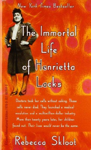 Thesis Statement For An Argumentative Essay Free The Immortal Life Of Henrietta Lacks Download Free Examples Of Thesis Statements For Expository Essays also High School Dropouts Essay Free The Immortal Life Of Henrietta Lacks Download Free  Download  Custom Essay Papers
