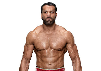 Jinder Mahal WWE Wallpapers