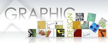 khóa học thiết kế đồ họa website