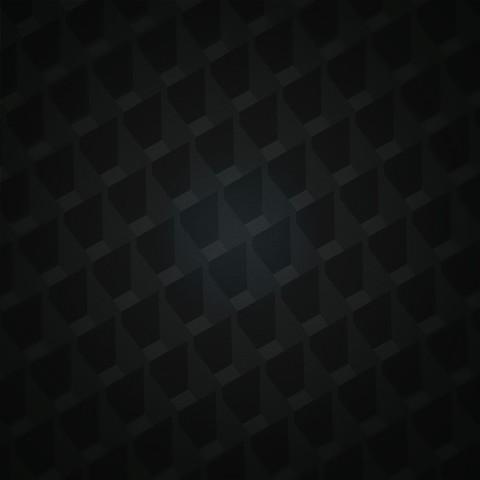Blackberry OS 10.3 Original Wallpapers