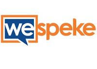 inglês wespeke