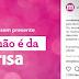Campanha de Dia das Mães da Lojas Marisa gera polêmica na internet