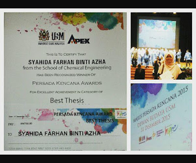 mrsi best thesis award Thesis abstracts student awards archive student awards archive has completed the best thesis or project on issues related to peace.